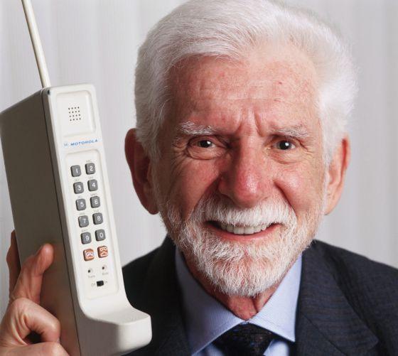صور من اخترع الهاتف , اختراعات