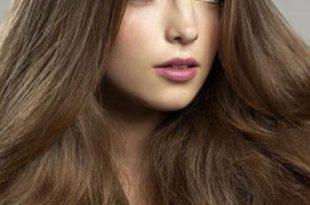 بالصور صبغات شعر طبيعية , صبغات لشعرك 2222 10 310x205