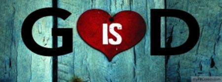 بالصور اروع رسائل الحب , اجمل رسائل للحب 2223 11