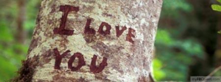 بالصور اروع رسائل الحب , اجمل رسائل للحب 2223 13