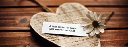 بالصور اروع رسائل الحب , اجمل رسائل للحب 2223 3