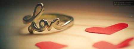 بالصور اروع رسائل الحب , اجمل رسائل للحب 2223 5
