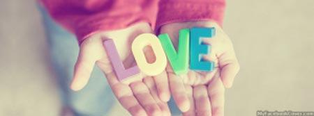 بالصور اروع رسائل الحب , اجمل رسائل للحب 2223 6
