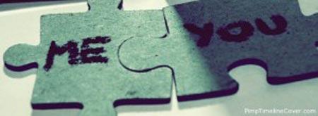 بالصور اروع رسائل الحب , اجمل رسائل للحب 2223 9