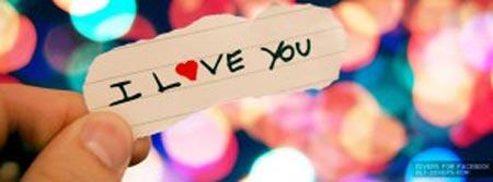 بالصور اروع رسائل الحب , اجمل رسائل للحب 2223