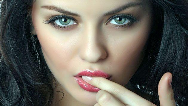 صور اجمل بنات في العالم العربي , اجمل صور بنات