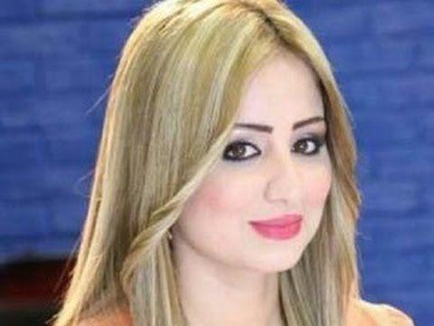 بالصور اجمل بنات في العالم العربي , اجمل صور بنات 2252 19