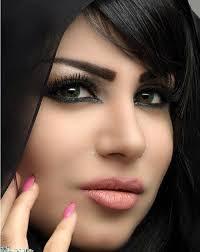 بالصور اجمل بنات في العالم العربي , اجمل صور بنات 2252 23