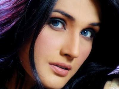 بالصور اجمل بنات في العالم العربي , اجمل صور بنات 2252 24