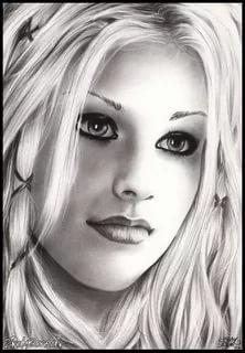 بالصور رسومات سهلة وجميلة , اجدد الرسومات باليد 2261 15
