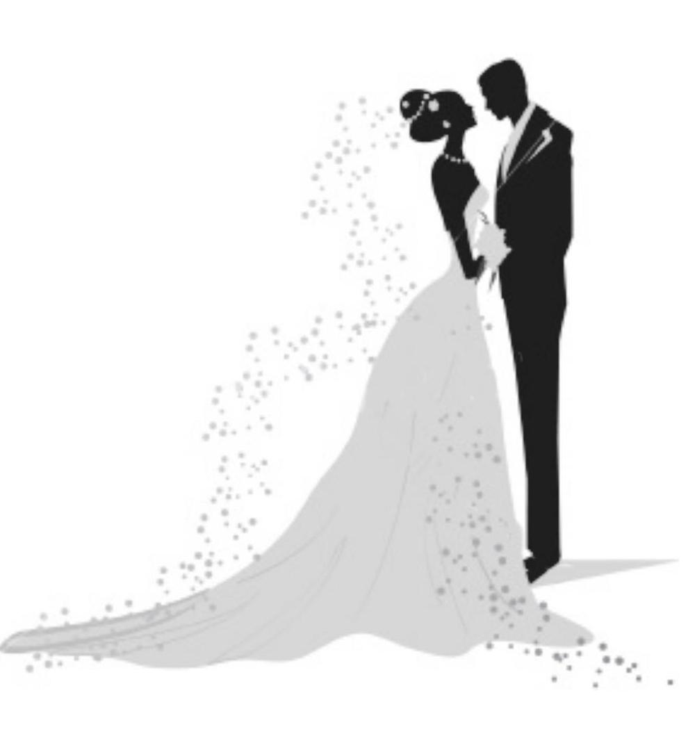 صورة خلفيات عروس , خلفيات موبايل