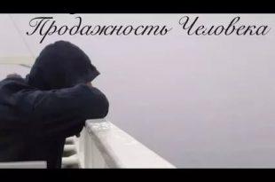صورة بوستات حزينة , اروع البوستات الكئيبة