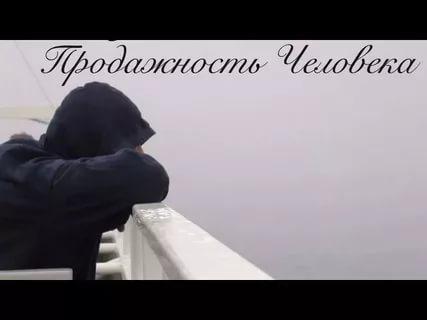 صوره بوستات حزينة , اروع البوستات الكئيبة