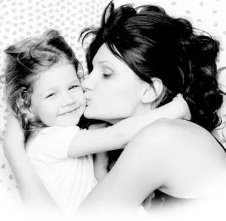 صوره صور عن الاخت , اجمل صور عن الاخت