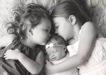 بالصور صور عن الاخت , اجمل صور عن الاخت 2278 11