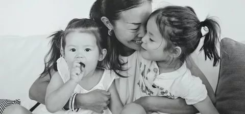 بالصور صور عن الاخت , اجمل صور عن الاخت 2278 3