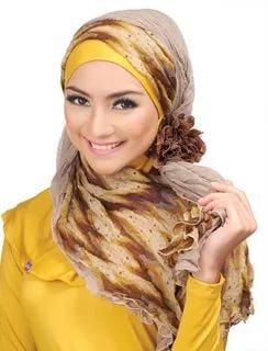 صور صور لفات طرح , احدث صور للحجاب