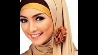 بالصور صور لفات طرح , احدث صور للحجاب 2281 13
