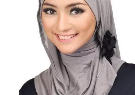بالصور صور لفات طرح , احدث صور للحجاب 2281 15