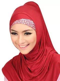 بالصور صور لفات طرح , احدث صور للحجاب 2281 16