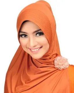 بالصور صور لفات طرح , احدث صور للحجاب 2281 17
