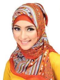 بالصور صور لفات طرح , احدث صور للحجاب 2281 19