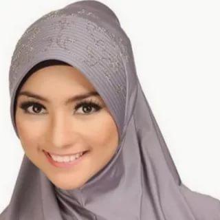 بالصور صور لفات طرح , احدث صور للحجاب 2281 20