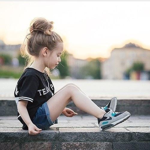 اطفال صغار حلوين اجمل صور لاطفال صغار بنات كول