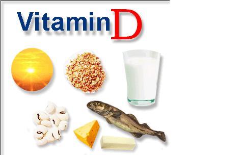 بالصور فوائد فيتامين ب , فوائد الفيتامينات 2295 8