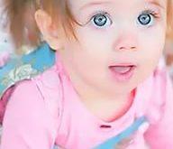 صور صور اجمل طفل , صور اطفال