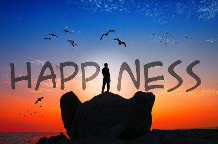صور حكم عن السعادة , اجمل عبارت عن السعادة