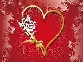 صورة صور قلب حب , اجمل صور القلوب