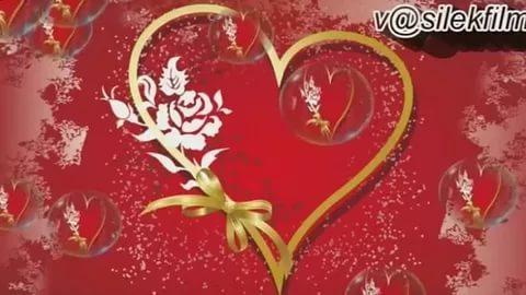 بالصور صور قلب حب , اجمل صور القلوب 2522 10