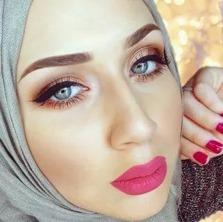 صورة فتيات محجبات , اجمل البنات المحجبات