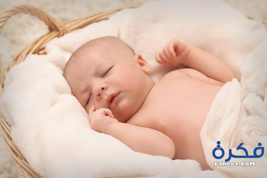 صورة حلمت اني ولدت ولد وانا لست حامل , ماهو تفسير الحلم بانى ولدت ولد وانا لست حامل