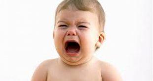 صور بكاء طفل , صور بكاء الاطفال مؤثره