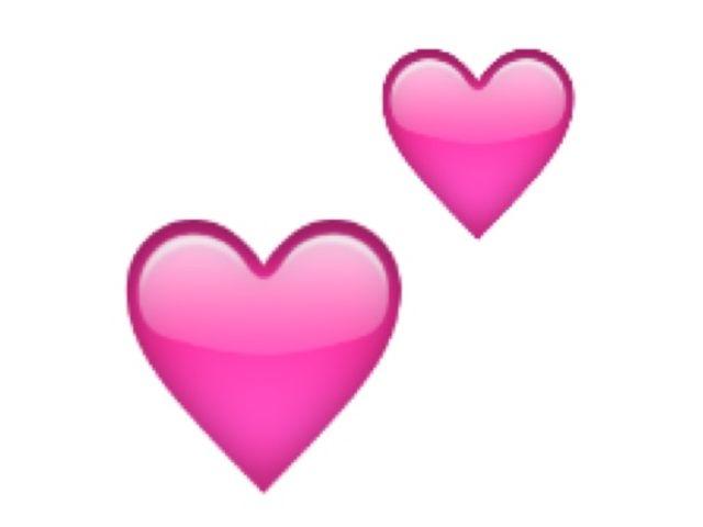 صور رمز قلب , رمزيات قلوب جميلة