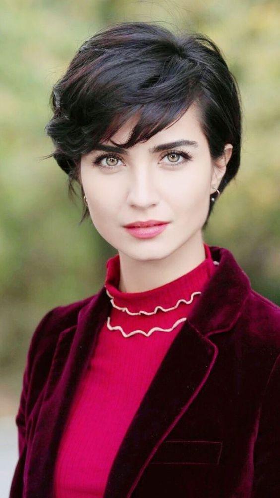 صورة صور ممثلات تركيات , اجمل الصور لممثلات من تركيا