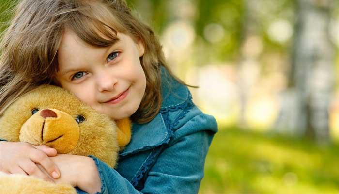 صورة صور اطفال جميله , اجمل الصور للاطفال
