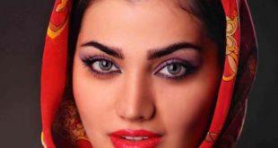 بالصور جمال ايرانيات , صور اجمل البنات فى ايران 2830 12 310x165