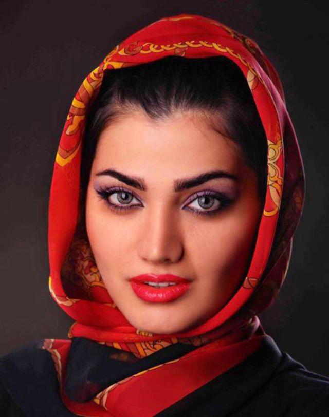 صورة جمال ايرانيات , صور اجمل البنات فى ايران