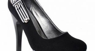 صور احذية حريمى , احدث المودلات للاحذية الحريمى