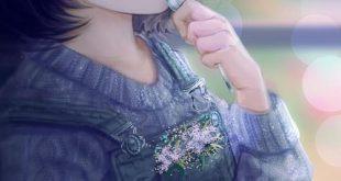 صور فتيات , اجمل الصور للفتيات