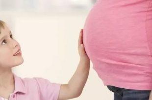 صورة حلمت اني حامل وانا متزوجه وعندي اطفال , ماهو تفسير الحلم الحامل وهى متزوجه