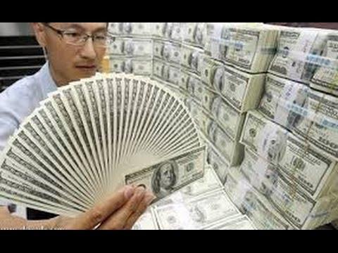 صورة كيف اصبح غني , افضل طريقة لوصول الى الثراء
