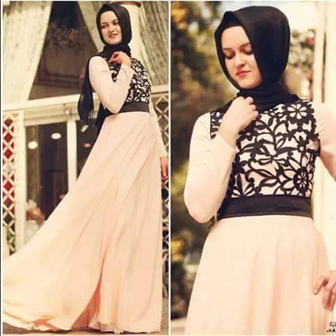 صورة صور لبس بنات , اجمل الصور واحدث المودلات للبس البنات