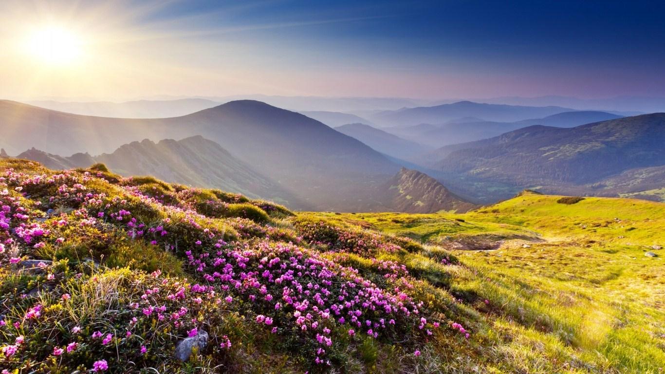 بالصور صور الطبيعة الجميلة , اجمل الصور لمناظر الخلابة 2911 3