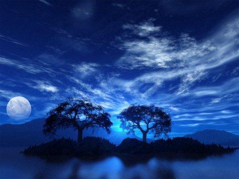 بالصور صور الطبيعة الجميلة , اجمل الصور لمناظر الخلابة 2911 6