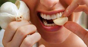 صور علاج وجع الاسنان , افضل علاج لوجع الاسنان