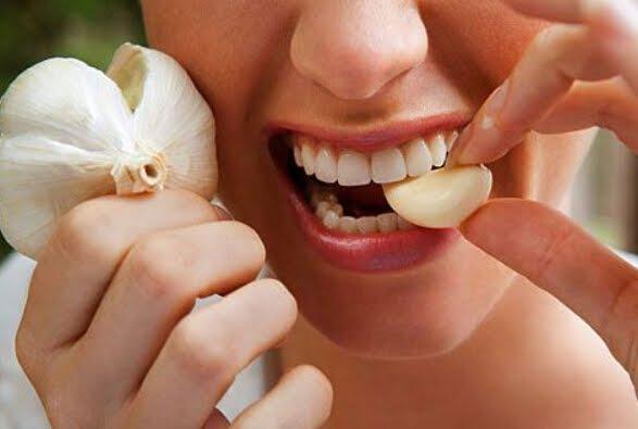 بالصور علاج وجع الاسنان , افضل علاج لوجع الاسنان 2913